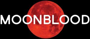 moonblood_logo2